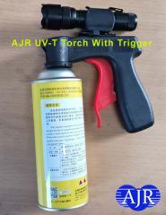 Ultrasonic Flaw Detector Ultrasonic Thickness Gauge Portable